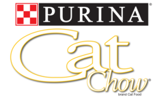 Purina® Cat Chow® Premium Cat Food