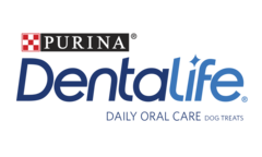 Purina DentaLife® Cat Treats