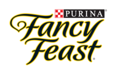 Fancy Feast® Gourmet Cat Food, Treats & Kitten Food