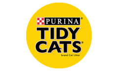Tidy Cats® Litter